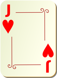jack-of-hearts-md